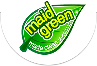 Image header-logo-new