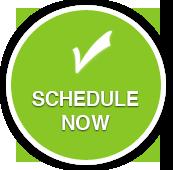 Image schedule-now
