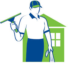 Employment Opportunities - Maid Green Residential Window Cleaning Services