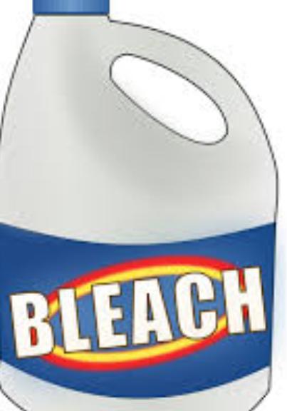 Image bleach-403x576